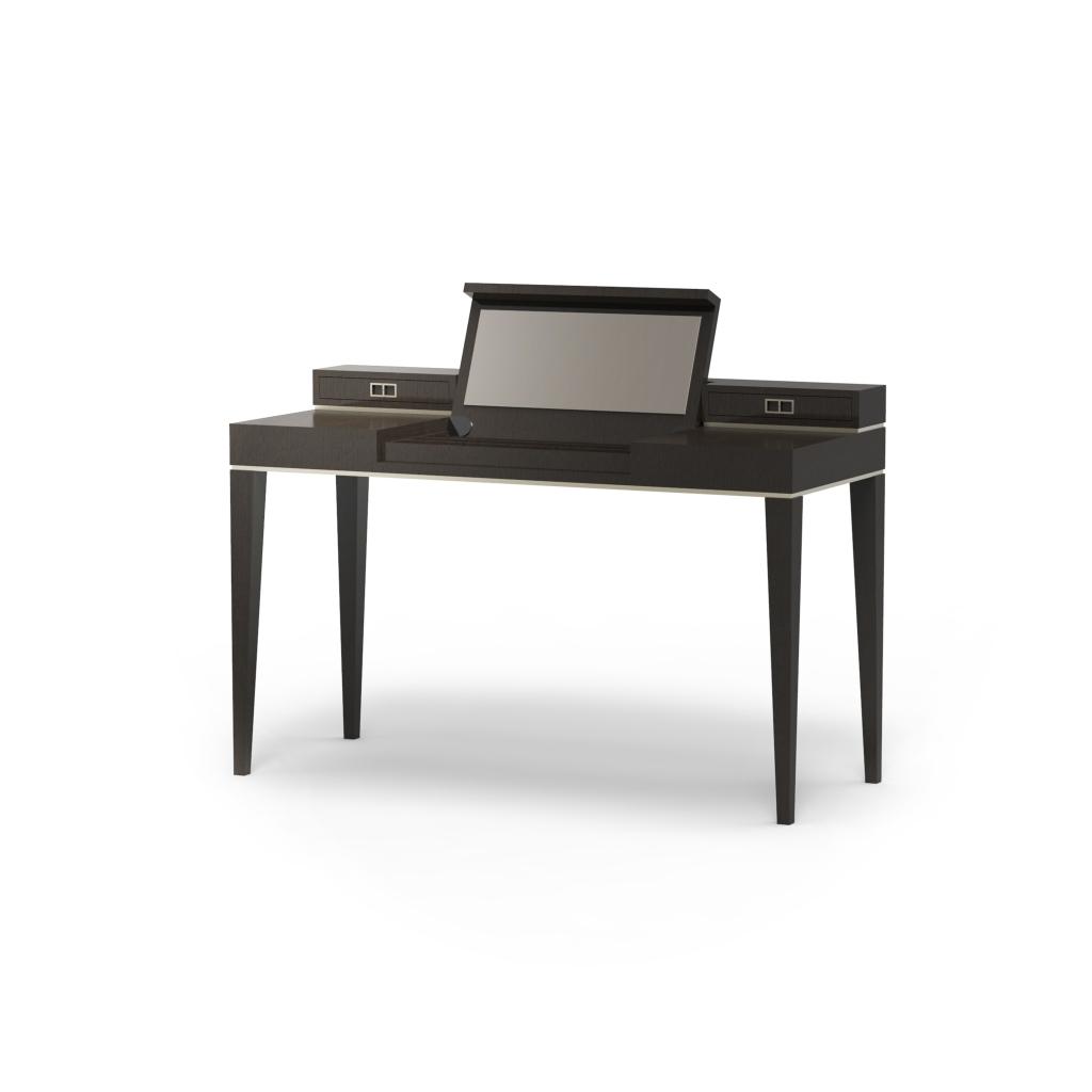 Luxuryfurniturelonon-Morgan-Dressing-table img2