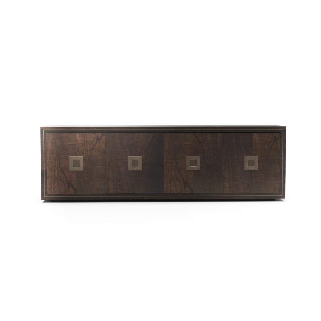 Luxuryfurniturelonon-Charles-Sideboard-img1
