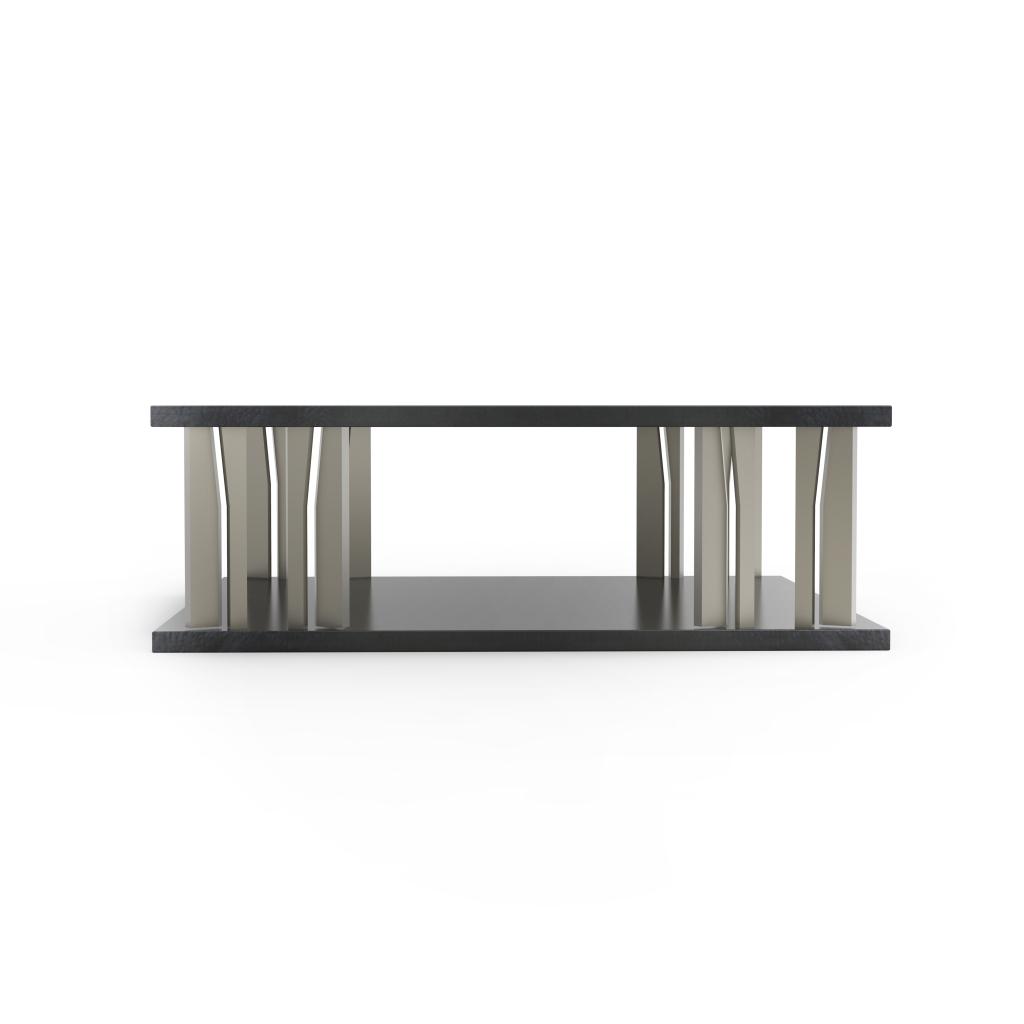 Luxuryfurniturelonon-roche-coffee-table- img2