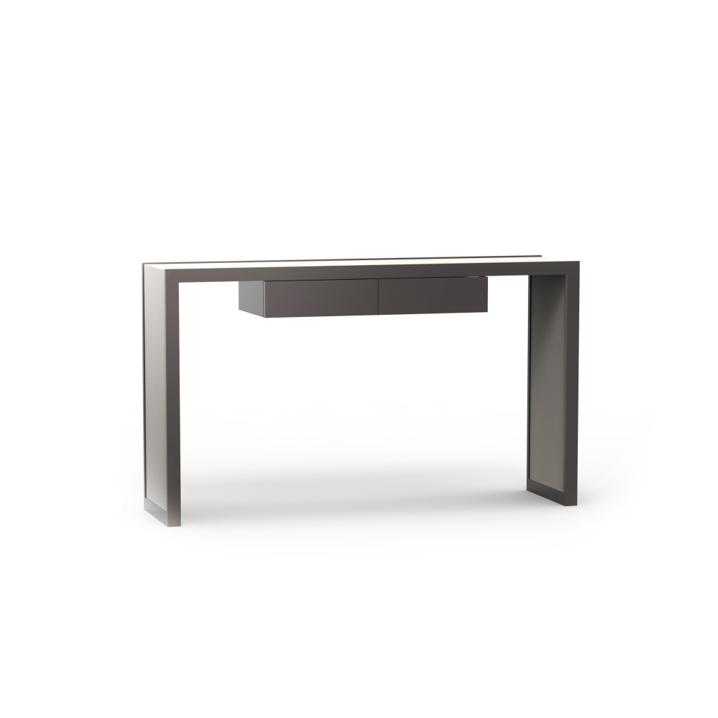 Luxuryfurniturelonon-Mary-Console-table- img1