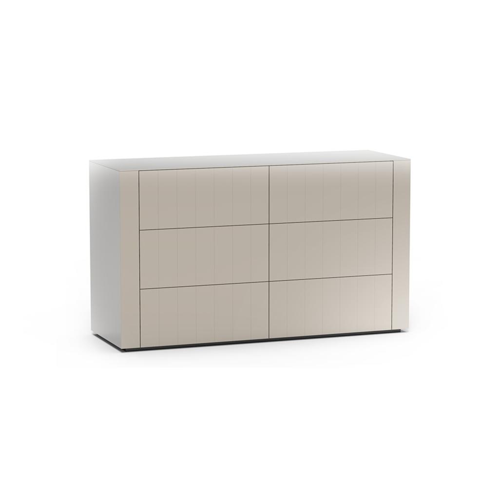 Luxuryfurniturelonon-Soho-Chest-of-drawers-img1