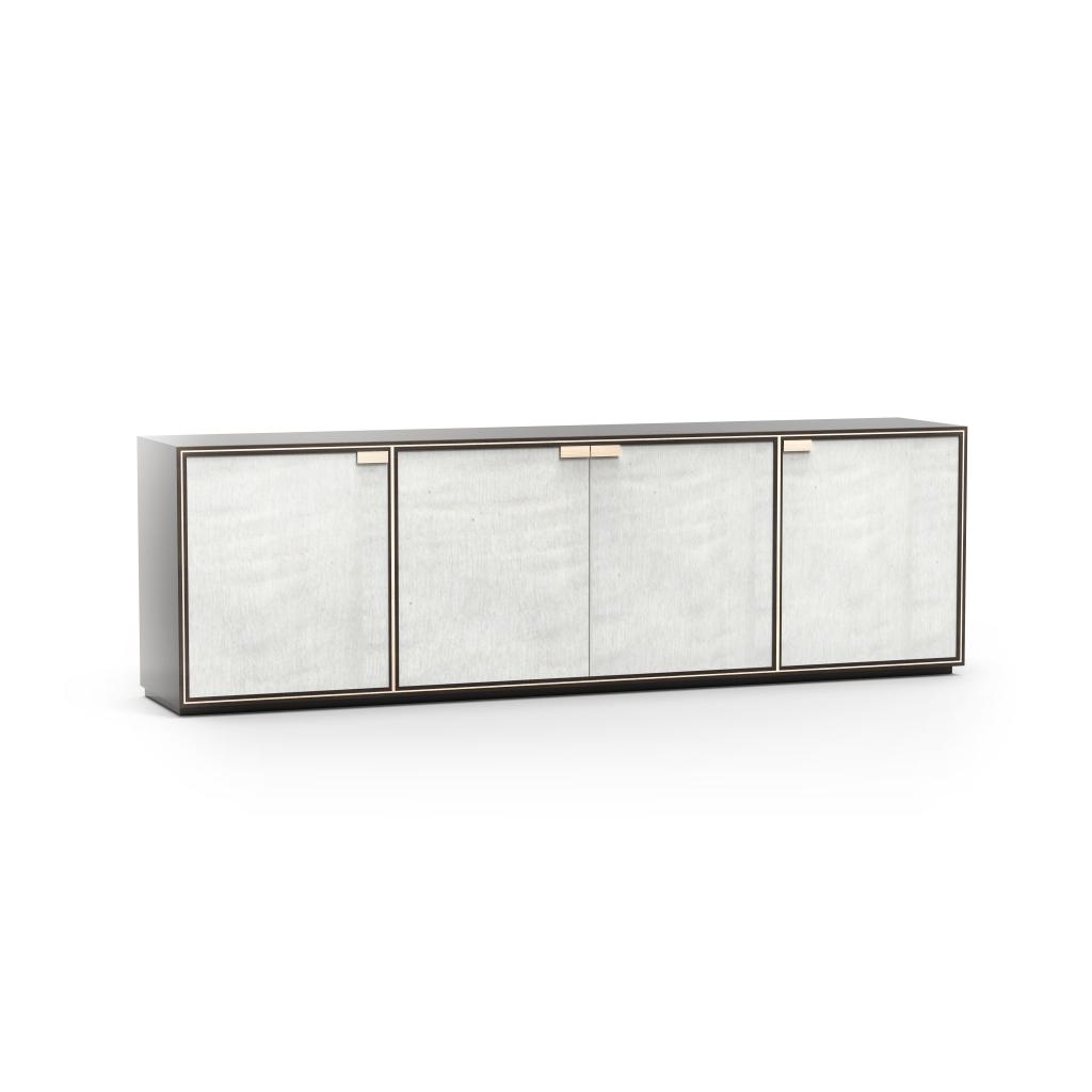 Luxuryfurniturelonon-Harold-Sideboard-img2