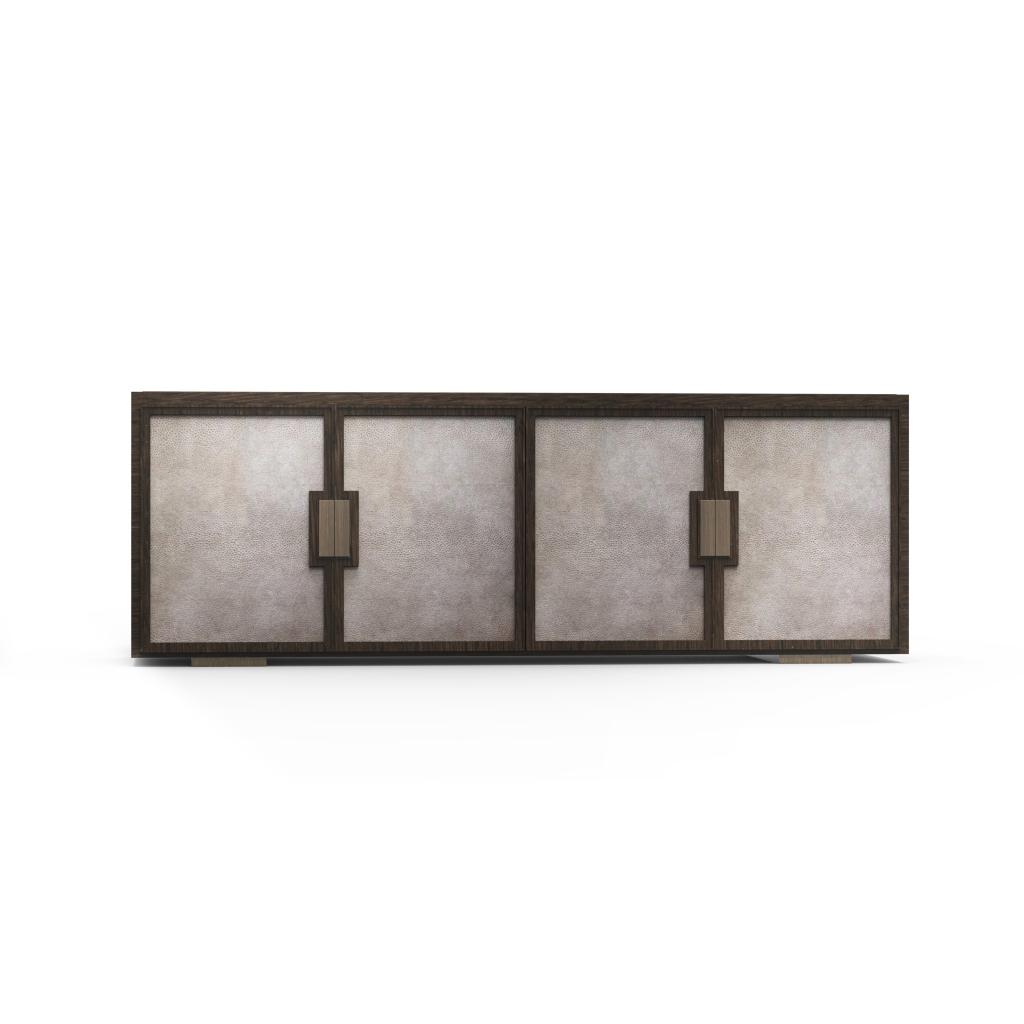 Luxuryfurniturelonon-victoria-sideboard- img1