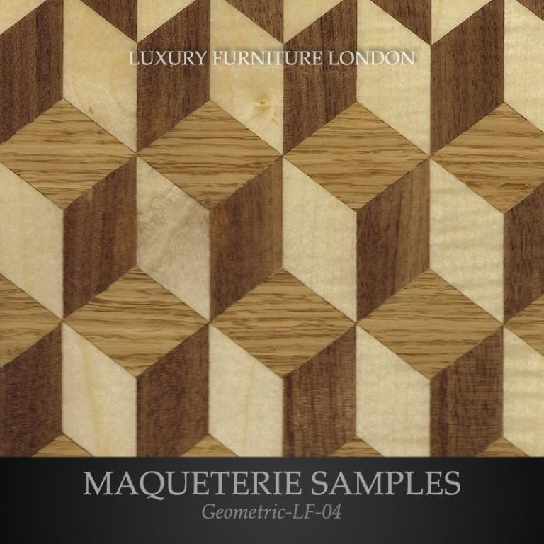 LF-Maqueterie-Geometric-04