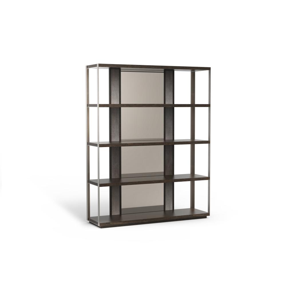 Luxuryfurniturelonon-victoria-double-bookshelve- img1
