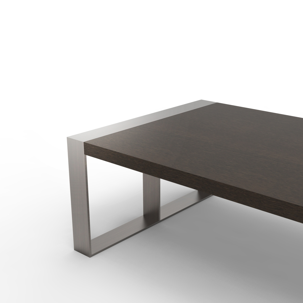 Luxuryfurniturelonon-victoria-coffee-table- img3