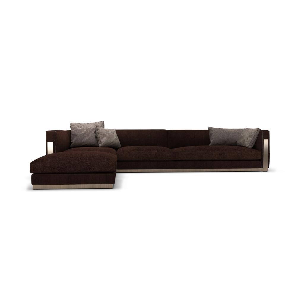 Luxuryfurniturelonon-sofa-Berlin-1