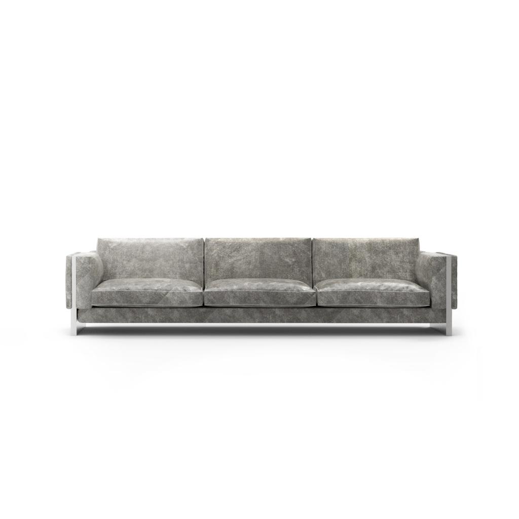 Luxuryfurniturelonon-sofa (5)