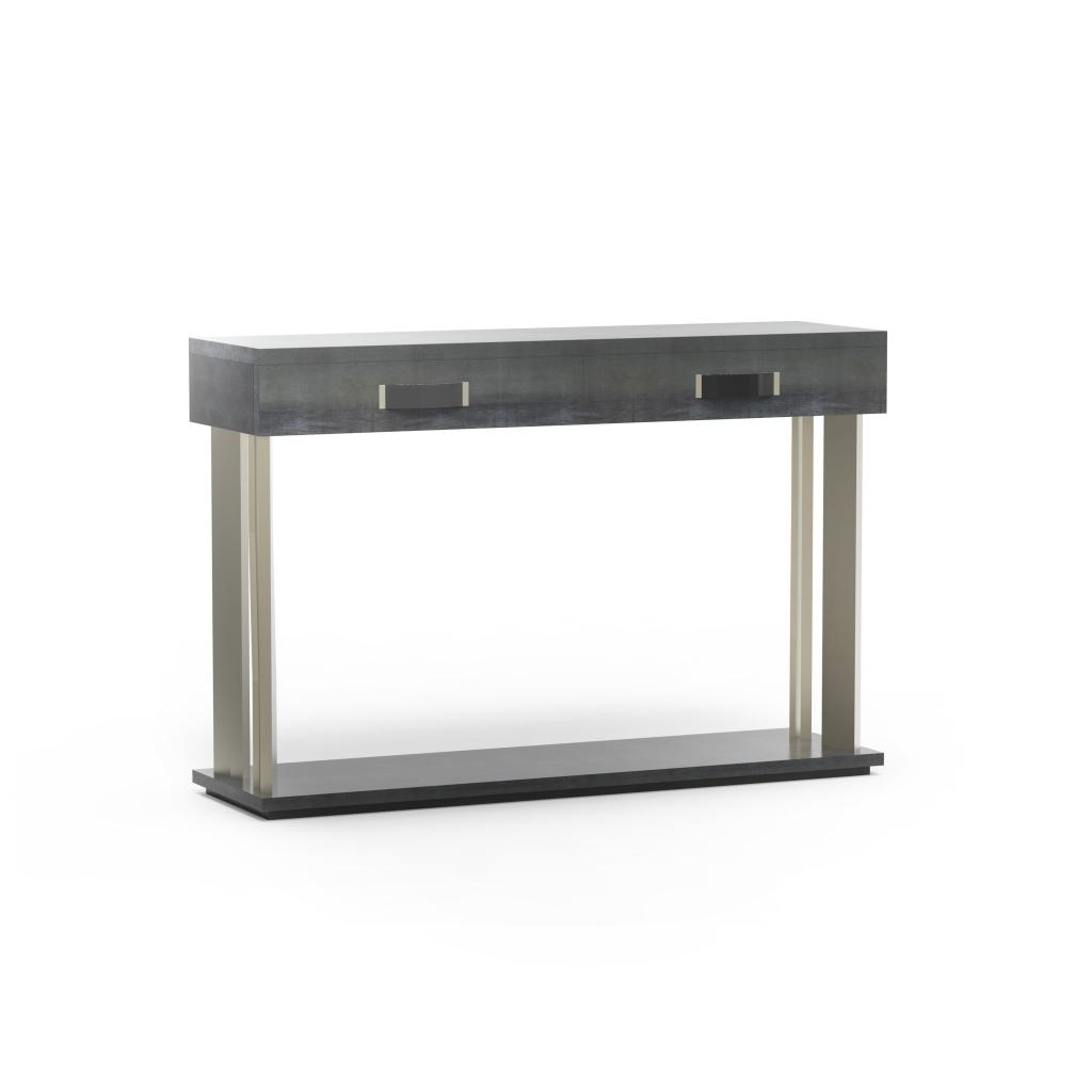 Luxuryfurniturelonon-roche-console-table- img2