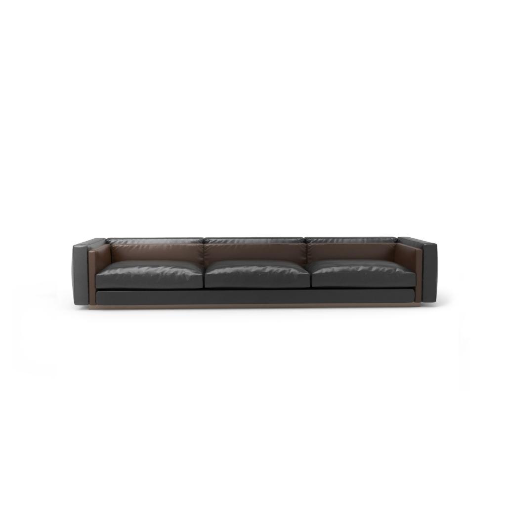 Luxuryfurniturelonon-sofa (4)