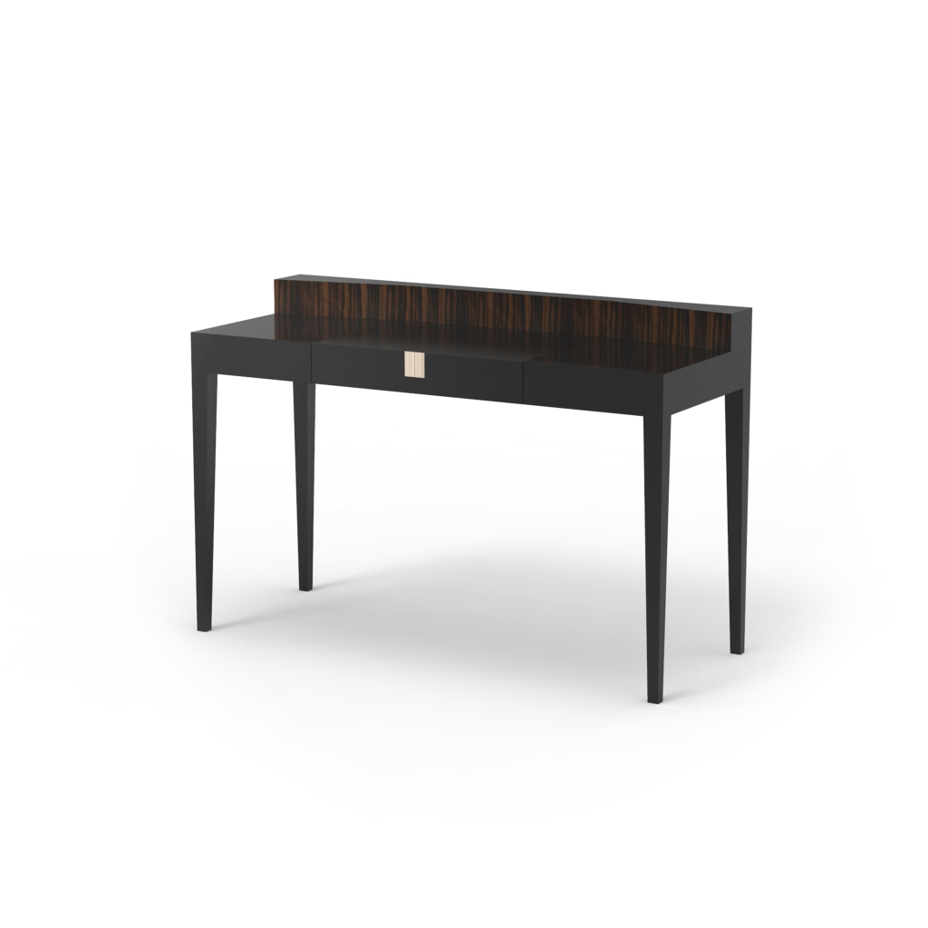 Luxuryfurniturelonon-Lamgham-dressing-table- img2