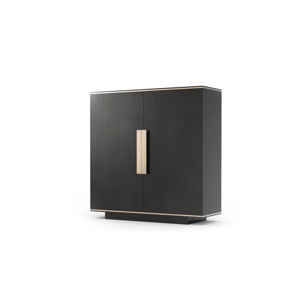 Luxuryfurniturelonon-Richmound-drinks-cabinet- img1