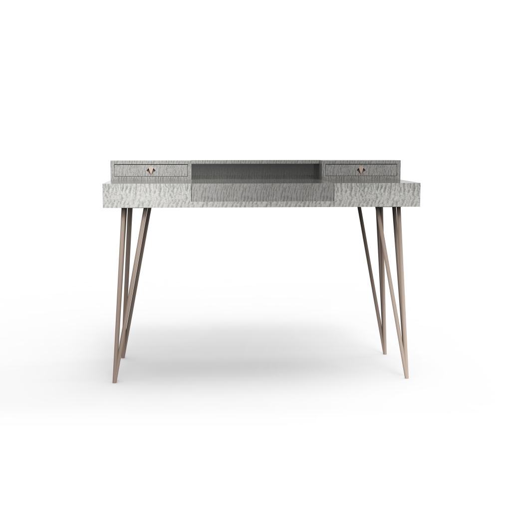 Luxuryfurniturelonon-Mayfair-dressing-table- img1