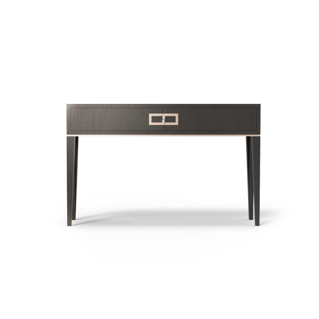 Luxuryfurniturelonon-Morgan-console-img2