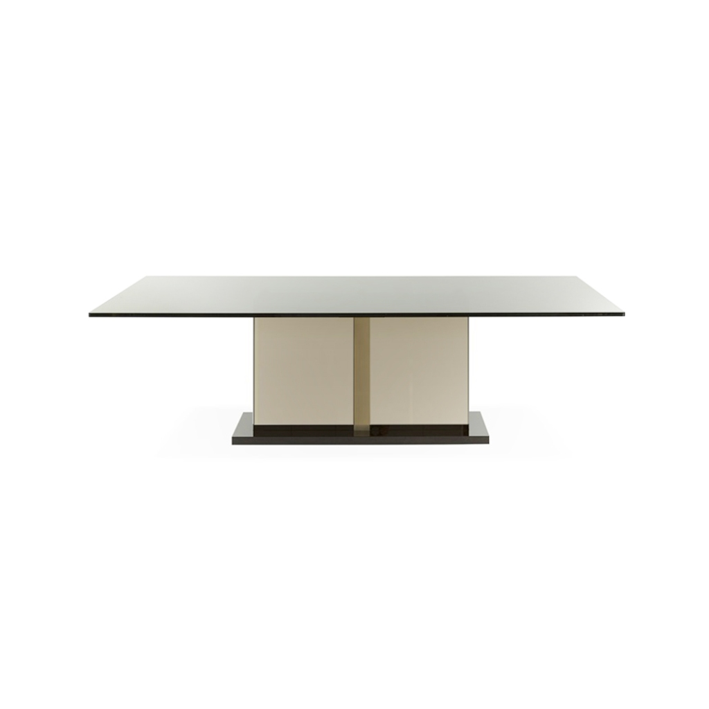 Luxuryfurniturelonon-Soho-Dining-table- img1