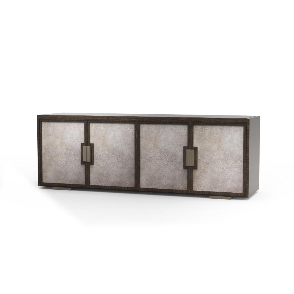Luxuryfurniturelonon-victoria-sideboard- img2