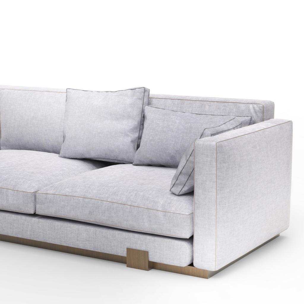 Luxuryfurniturelonon-sofa-Lisbon-3