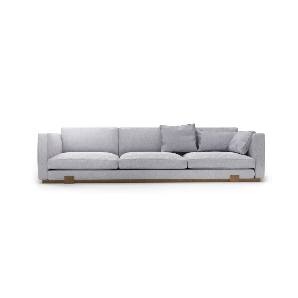 Luxuryfurniturelonon-sofa-Lisbon-1
