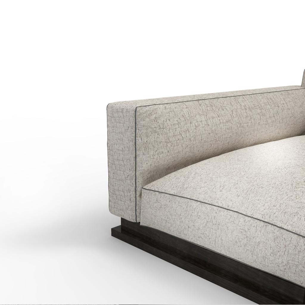 Luxuryfurniturelonon-sofa-Paris-3