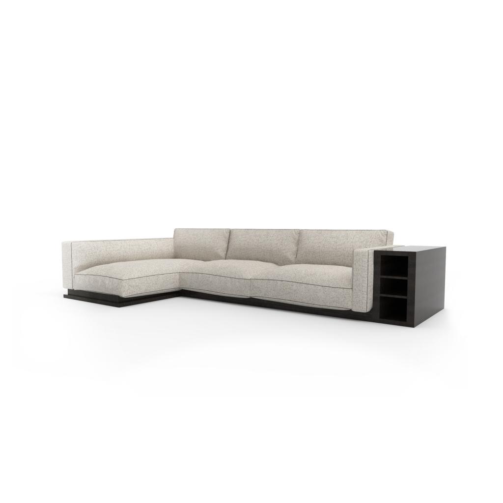 Luxuryfurniturelonon-sofa (3)