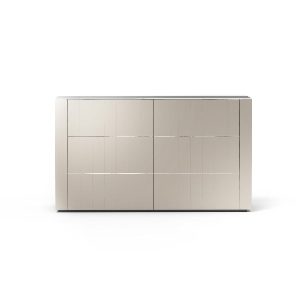 Luxuryfurniturelonon-Soho-Chest-of-drawers-img2