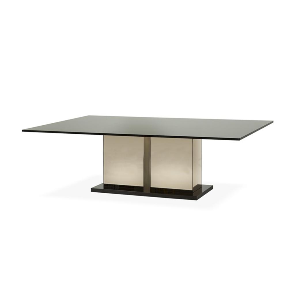 Luxuryfurniturelonon-Soho-Dining-table- img2