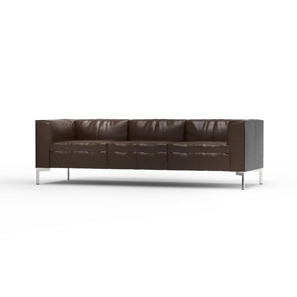 Luxuryfurniturelonon-sofa-Milan-2