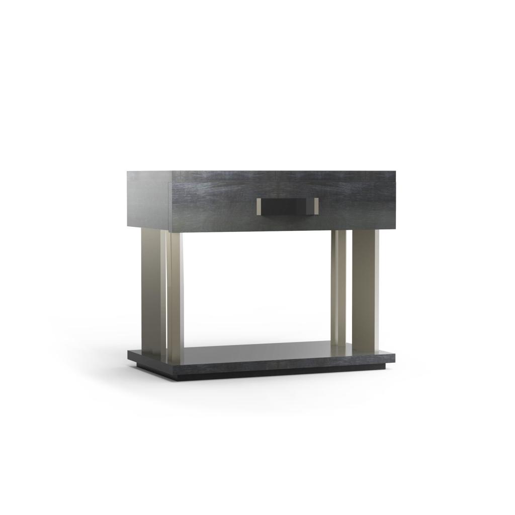 Luxuryfurniturelonon-roche-Bedside-table- img1