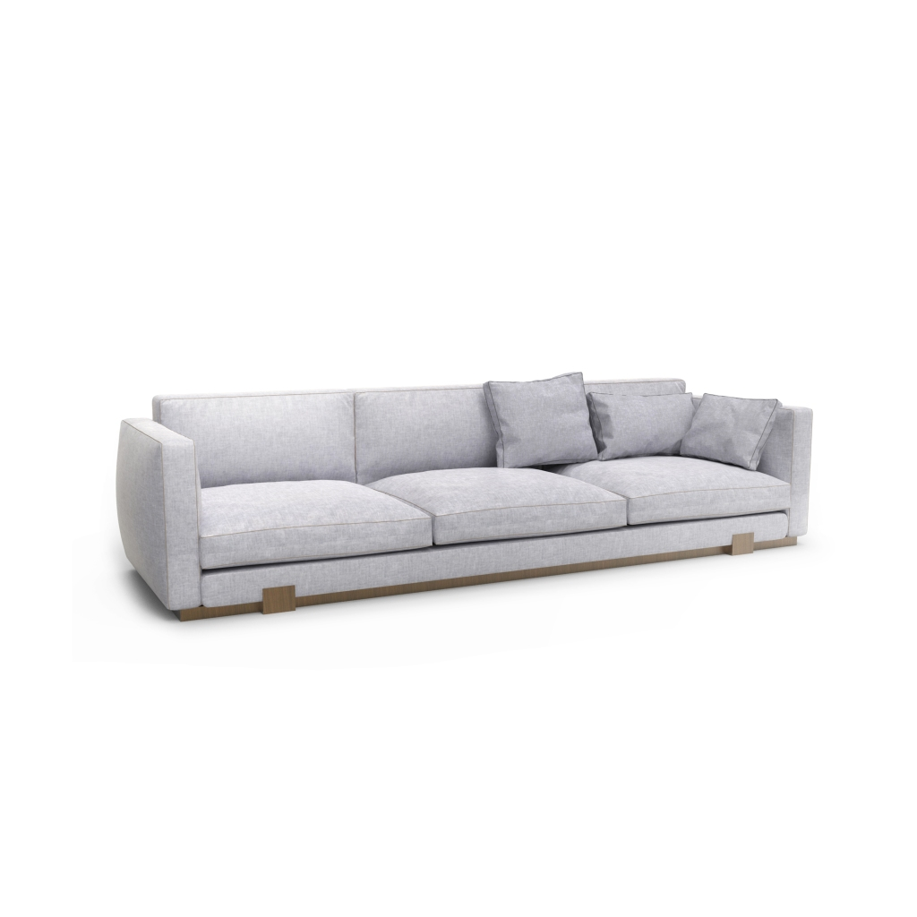 Luxuryfurniturelonon-sofa-Lisbon-2