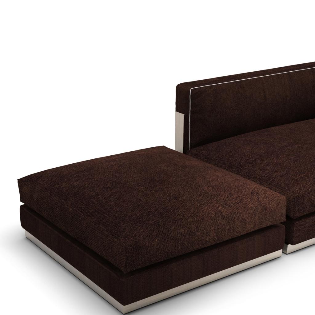 Luxuryfurniturelonon-sofa-Berlin-3