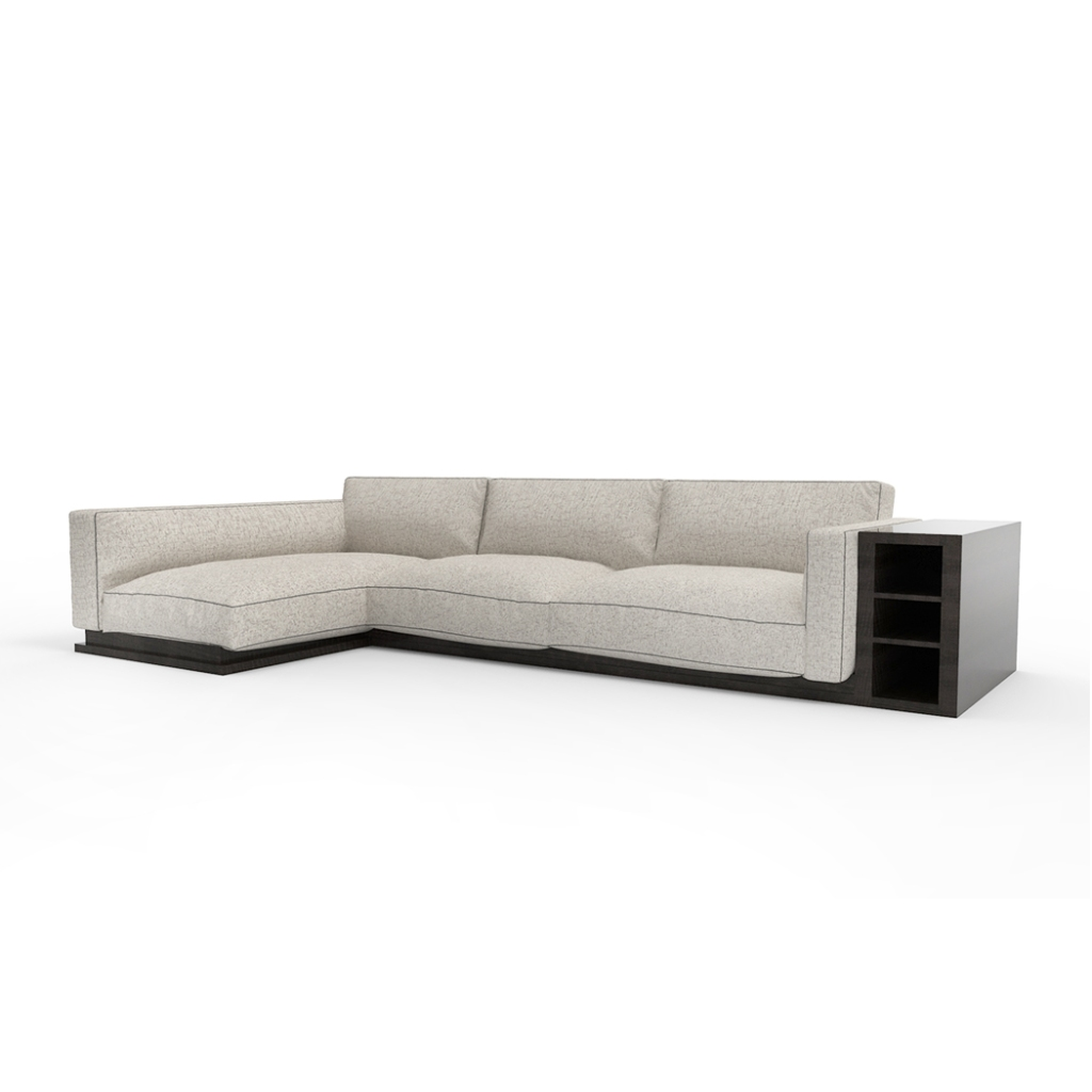 Luxuryfurniturelonon-sofa-Paris-1