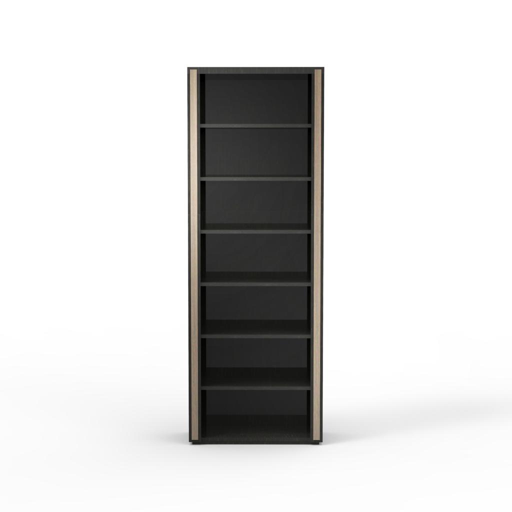 Luxuryfurniturelonon-Kensington-bookshelve-img1