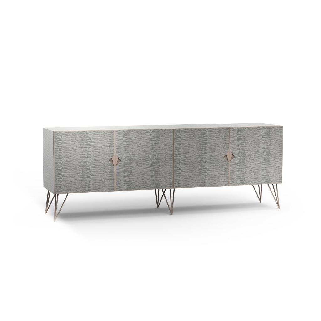 Luxuryfurniturelonon-Mayfair-sideboard- img2