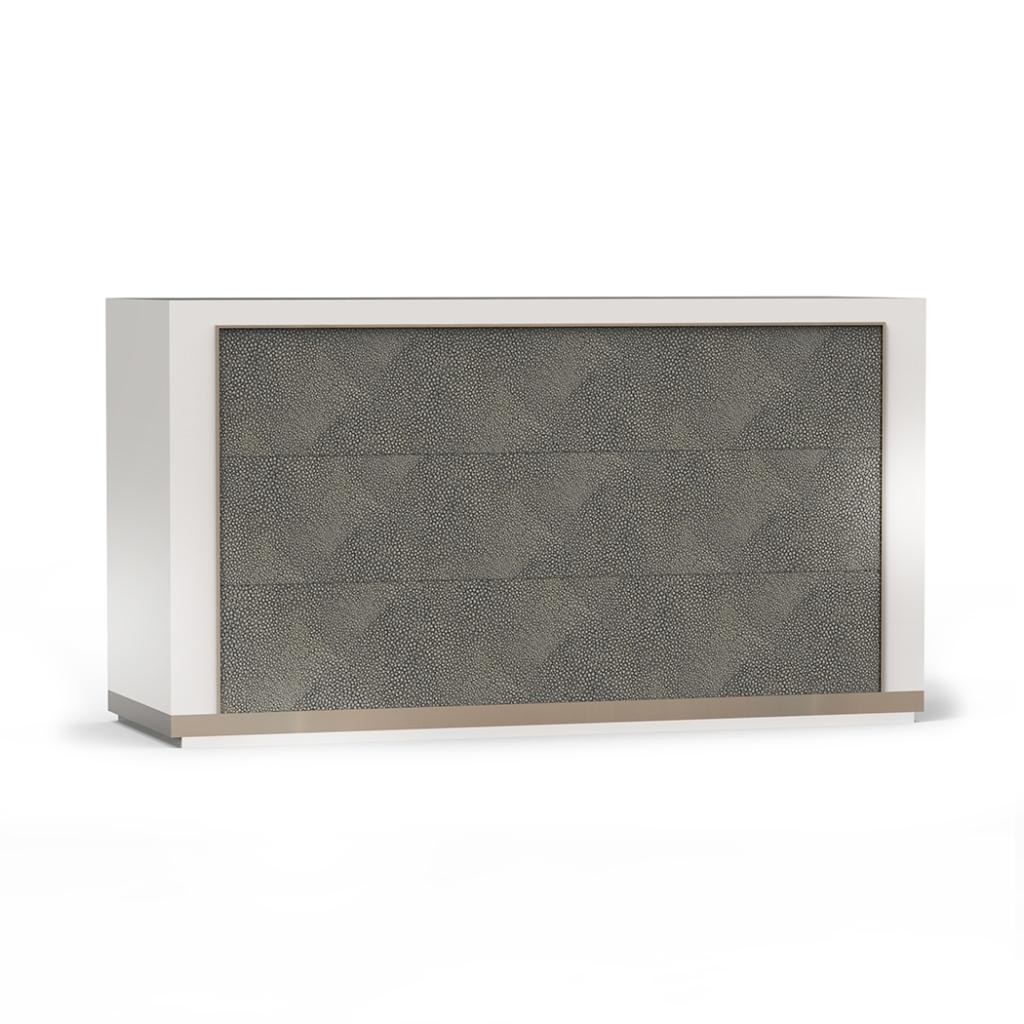 Luxuryfurniturelonon-Telma-chest-of-drawers- img1