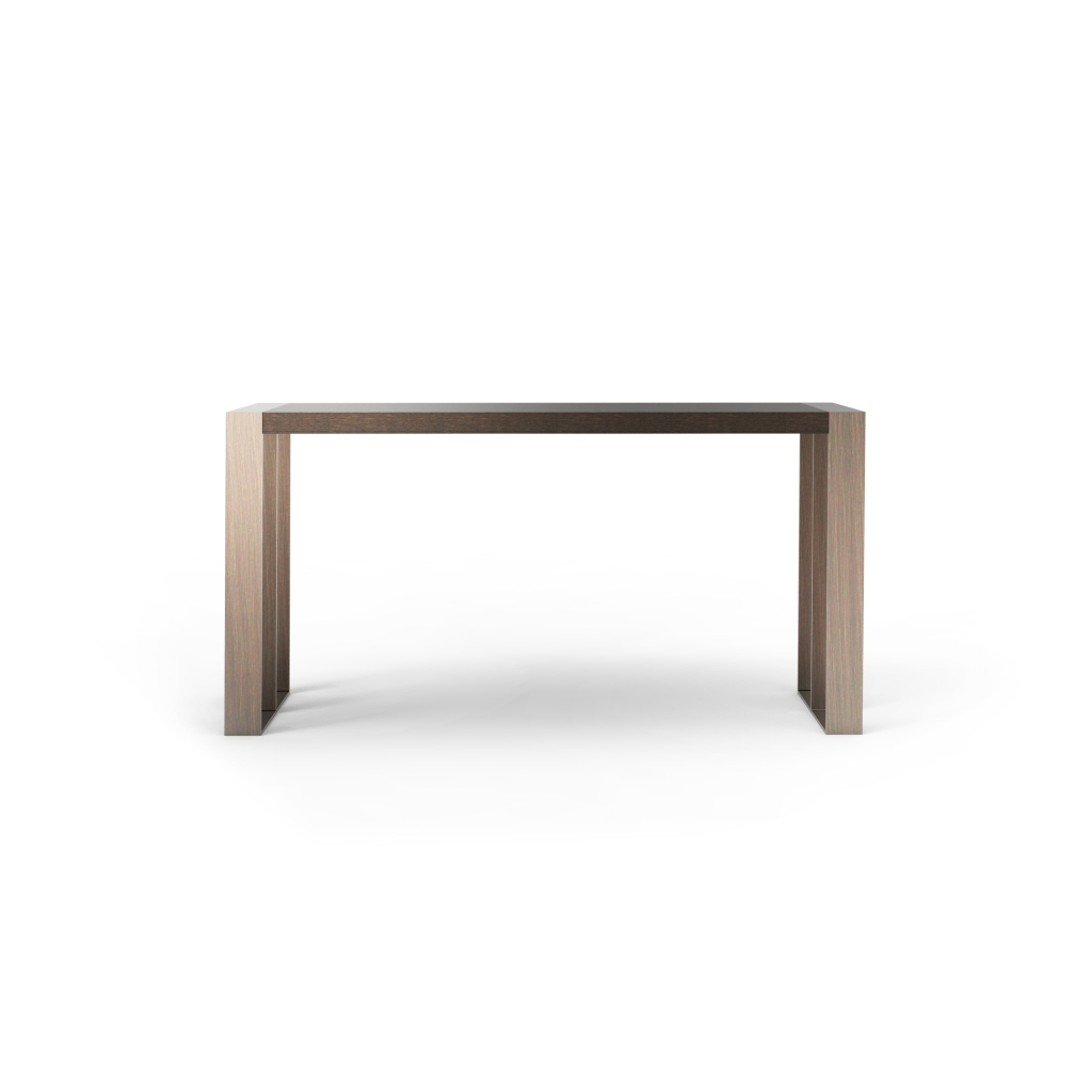 Luxuryfurniturelonon-victoria-console-table- img2