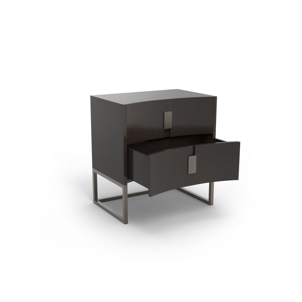 Luxuryfurniturelonon-Belgravia-Bedside table-img2