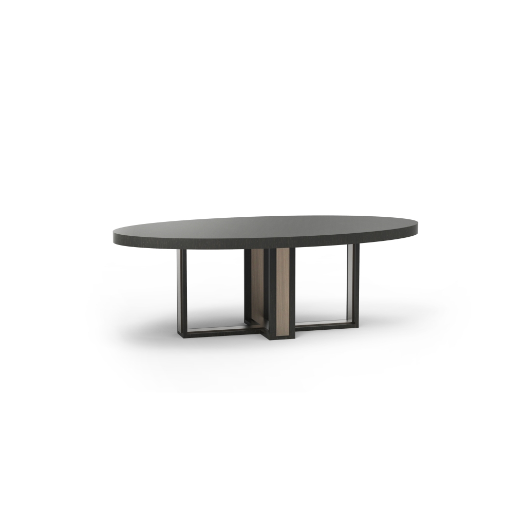 Luxuryfurniturelonon-Kensington-Coffe-table-img1