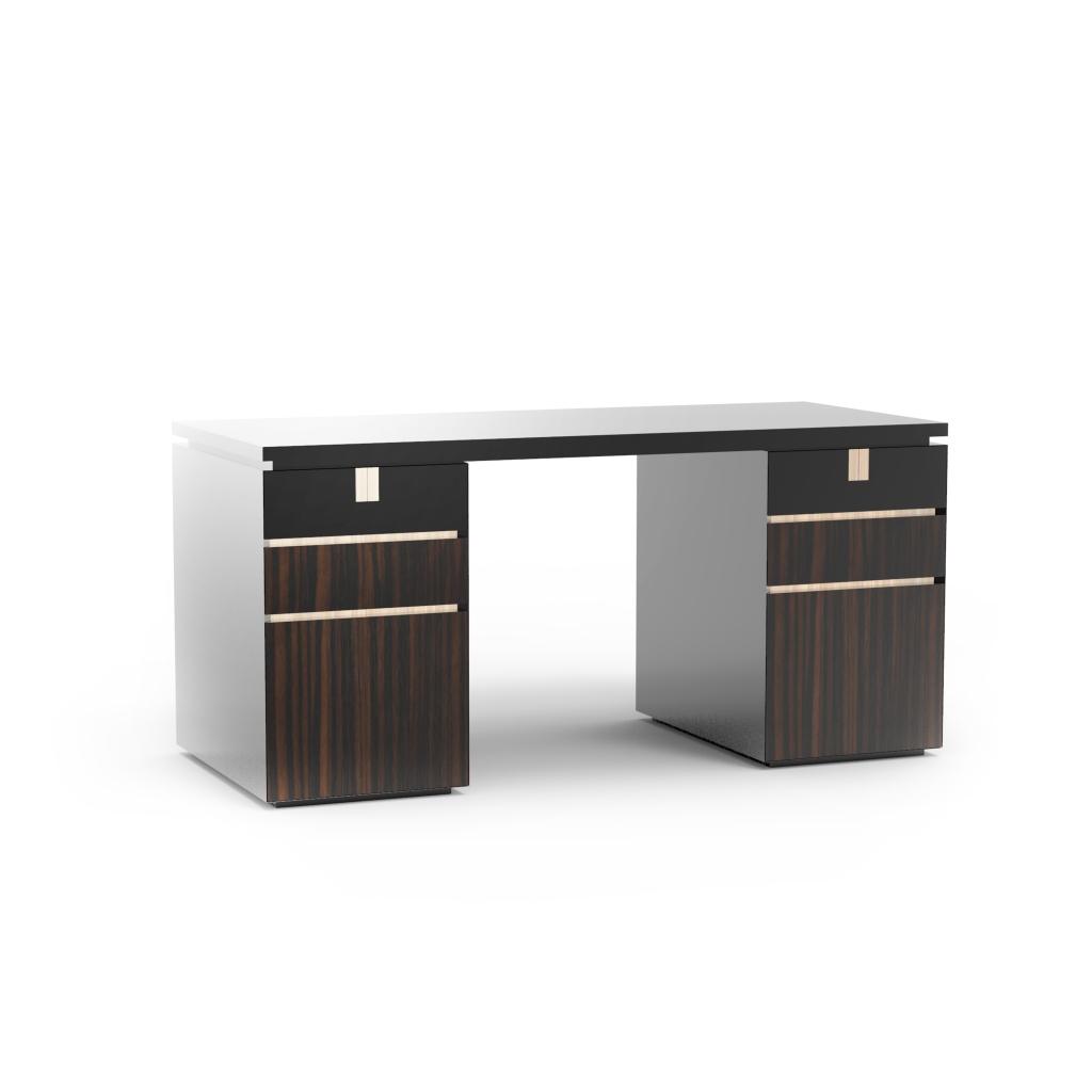 Luxuryfurniturelonon-Lamgham-office-desk- img2
