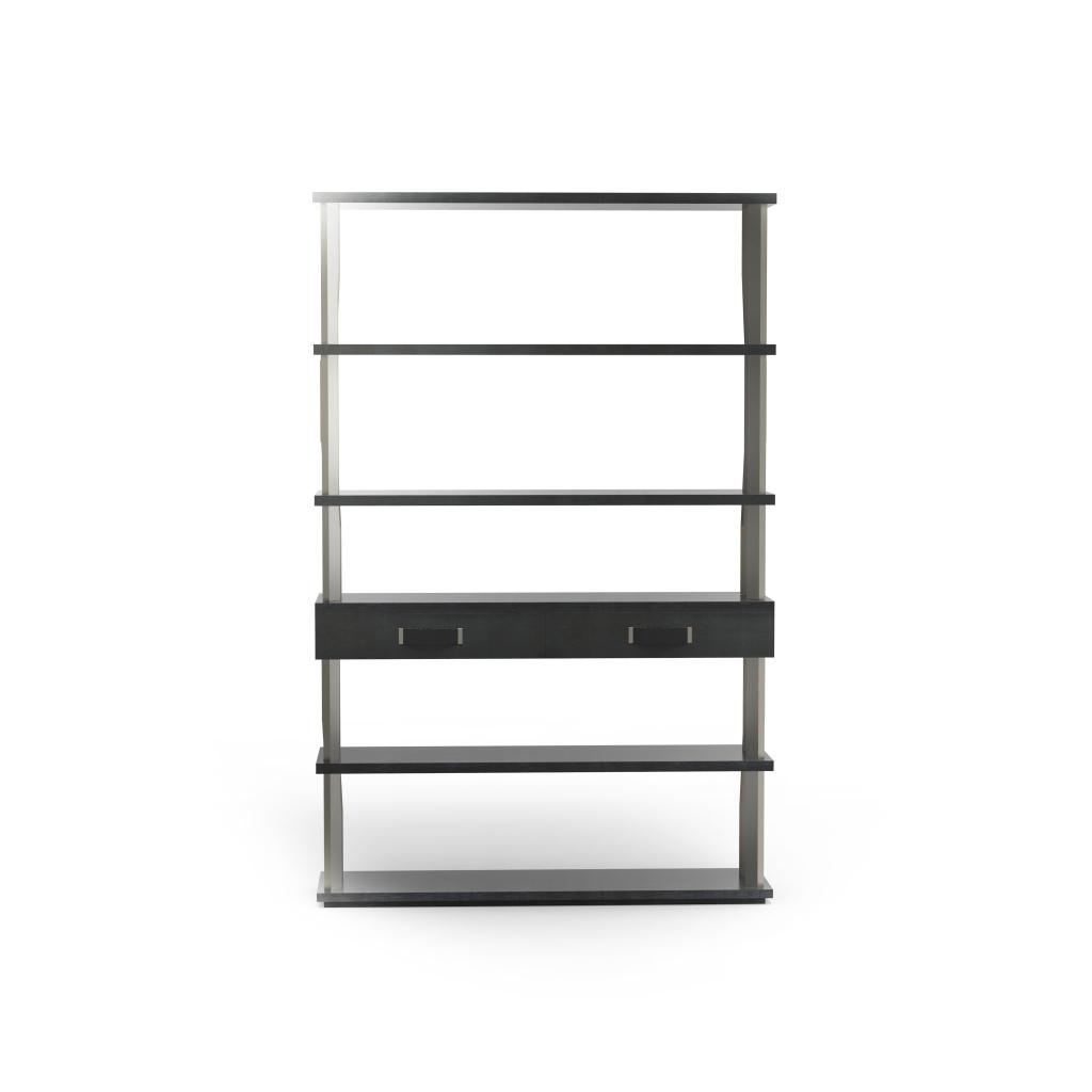 Luxuryfurniturelonon-roche-bookshelve- img2