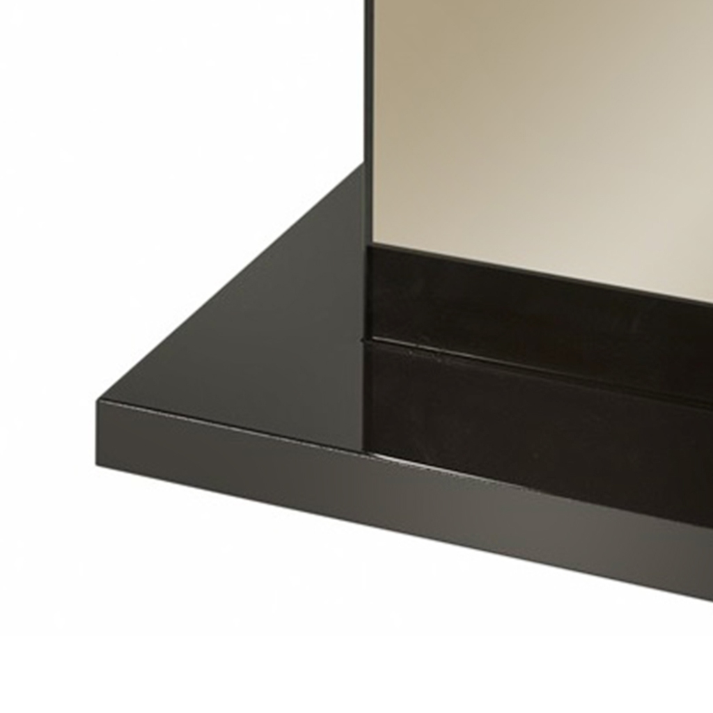 Luxuryfurniturelonon-Soho-Dining-table- img3