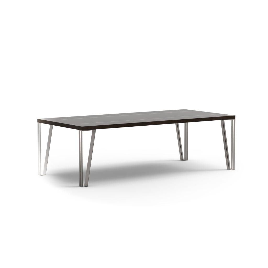 Luxuryfurniturelonon-Belgravia-Dinning-Table- img2