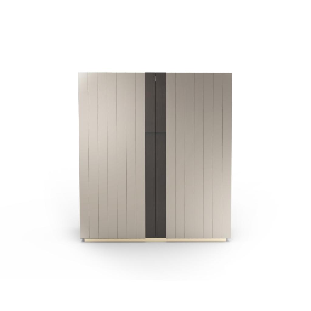 Luxuryfurniturelonon-Soho-Drinks-cabinet-img2