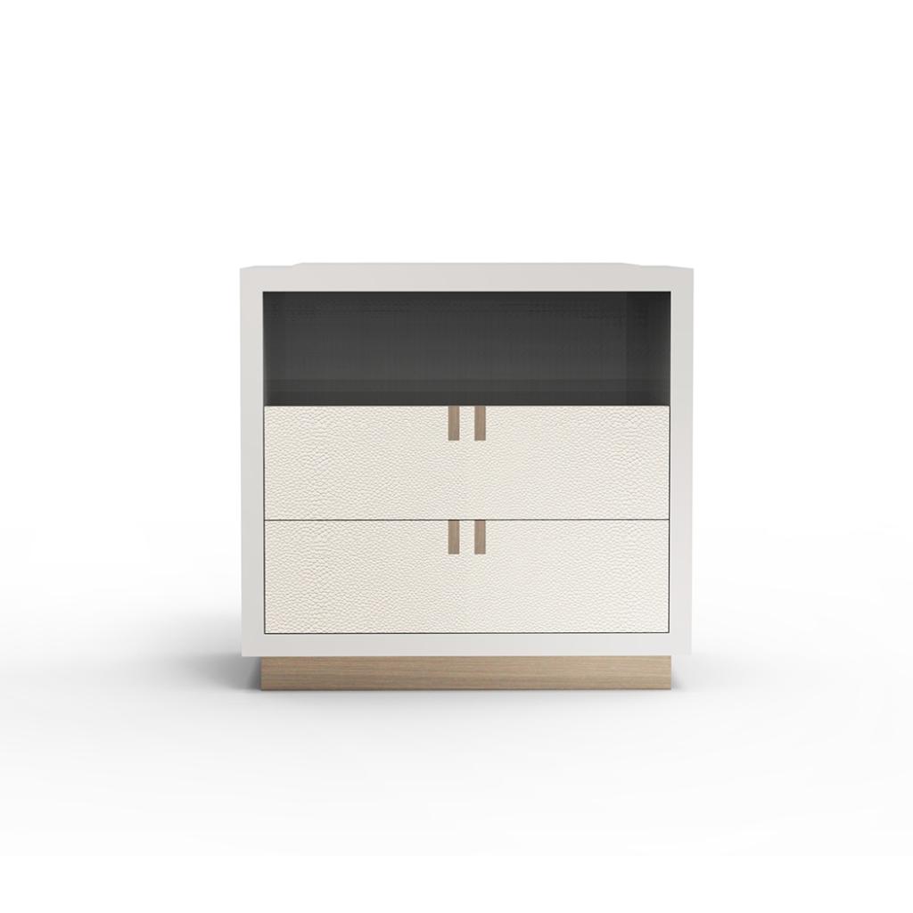 Luxuryfurniturelonon-Samantha-bedside-table- img1