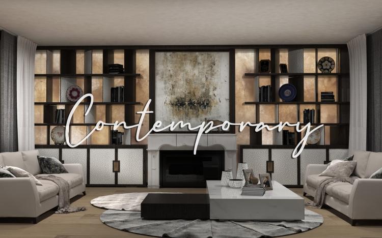 interior-design-country-contemporary