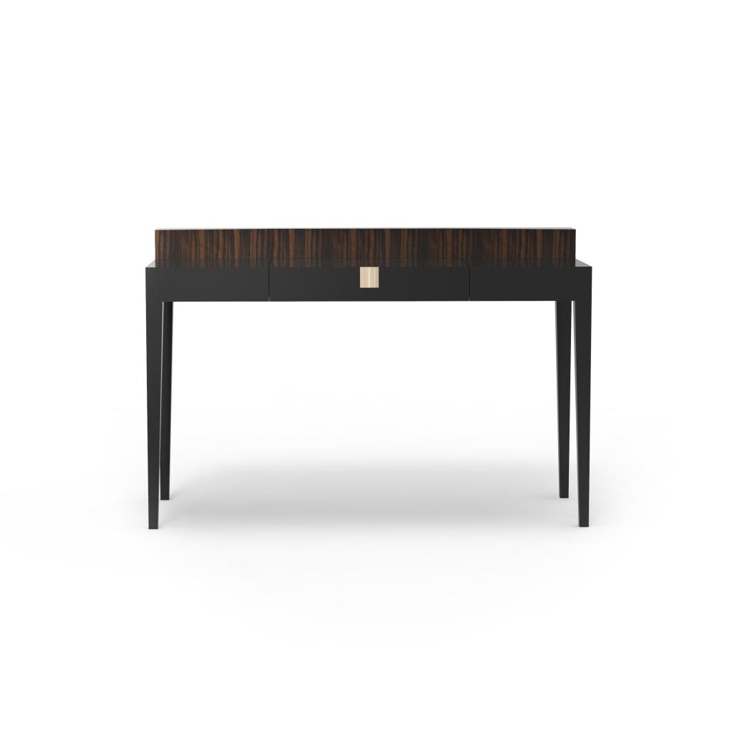 Luxuryfurniturelonon-Lamgham-dressing-table- img1