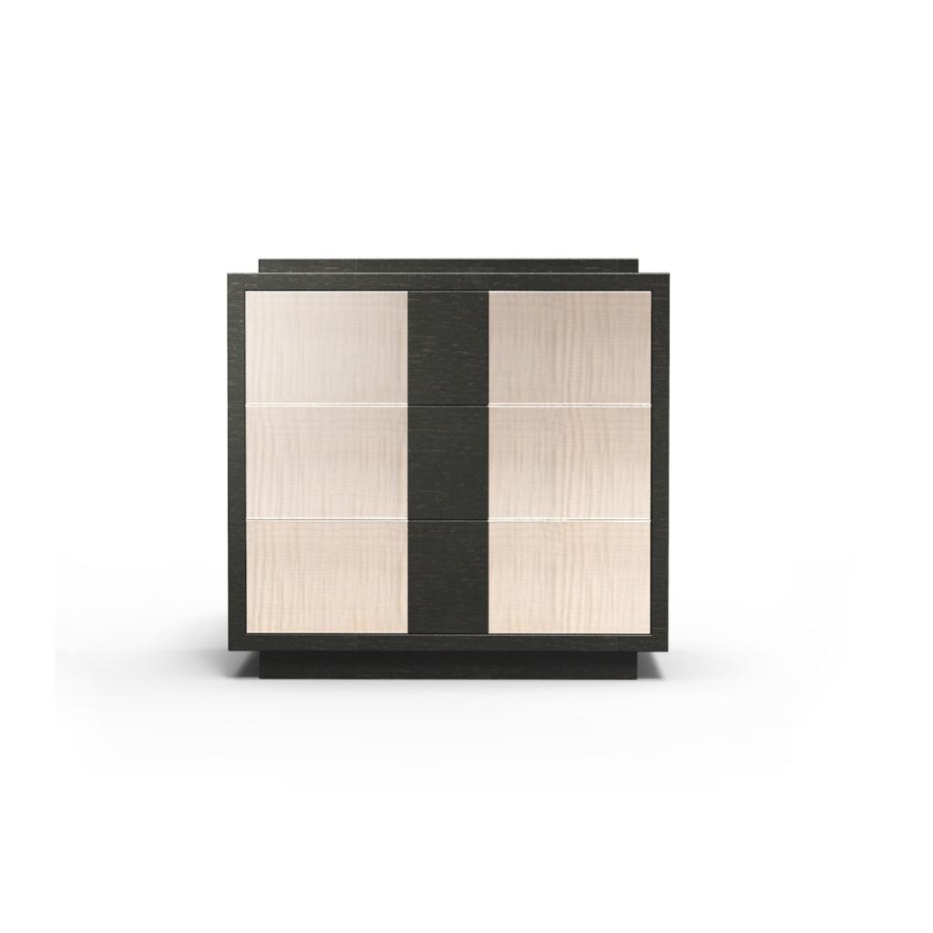 Luxuryfurniturelonon-william-bedside-table- img4