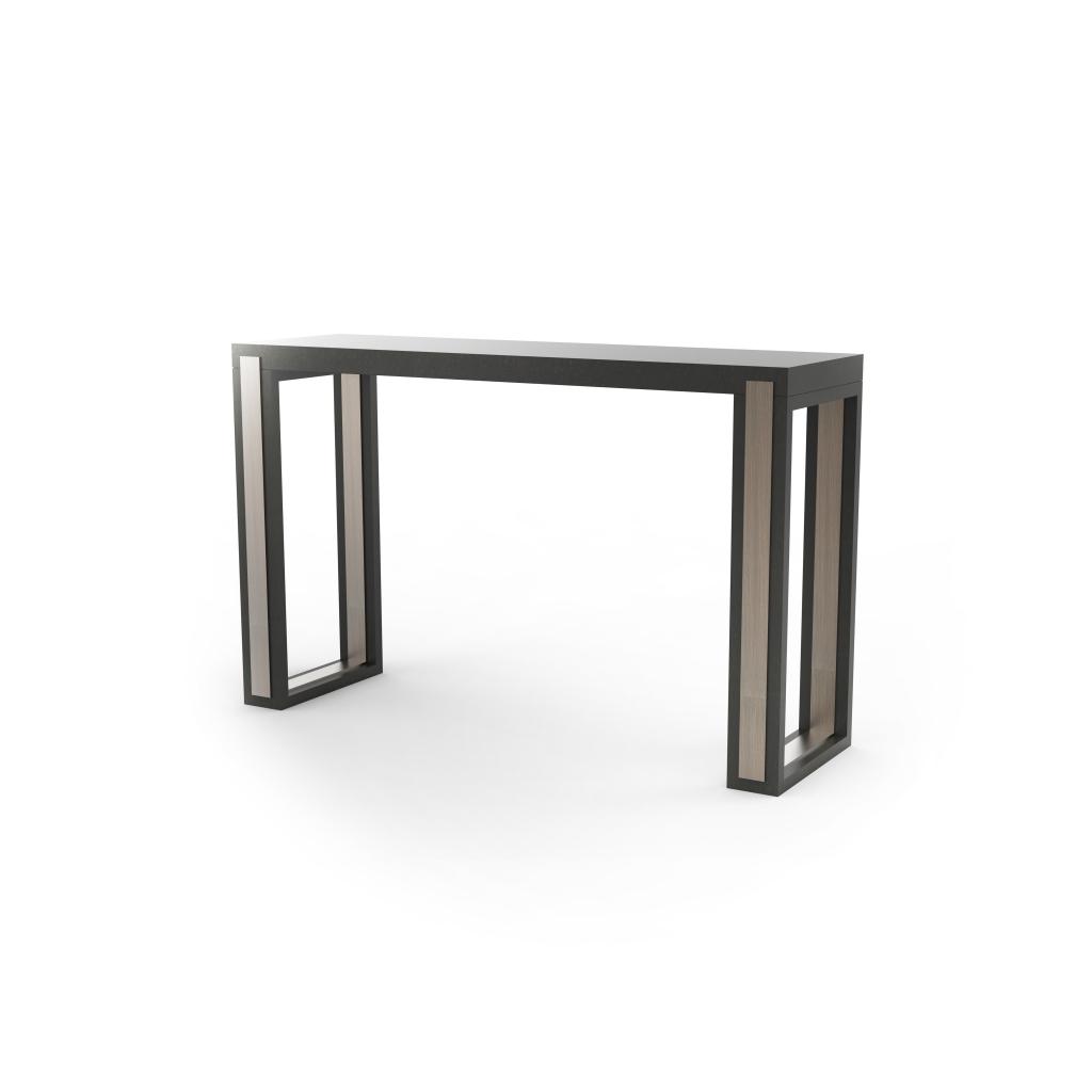 Luxuryfurniturelonon-Kensington-console-table-img2