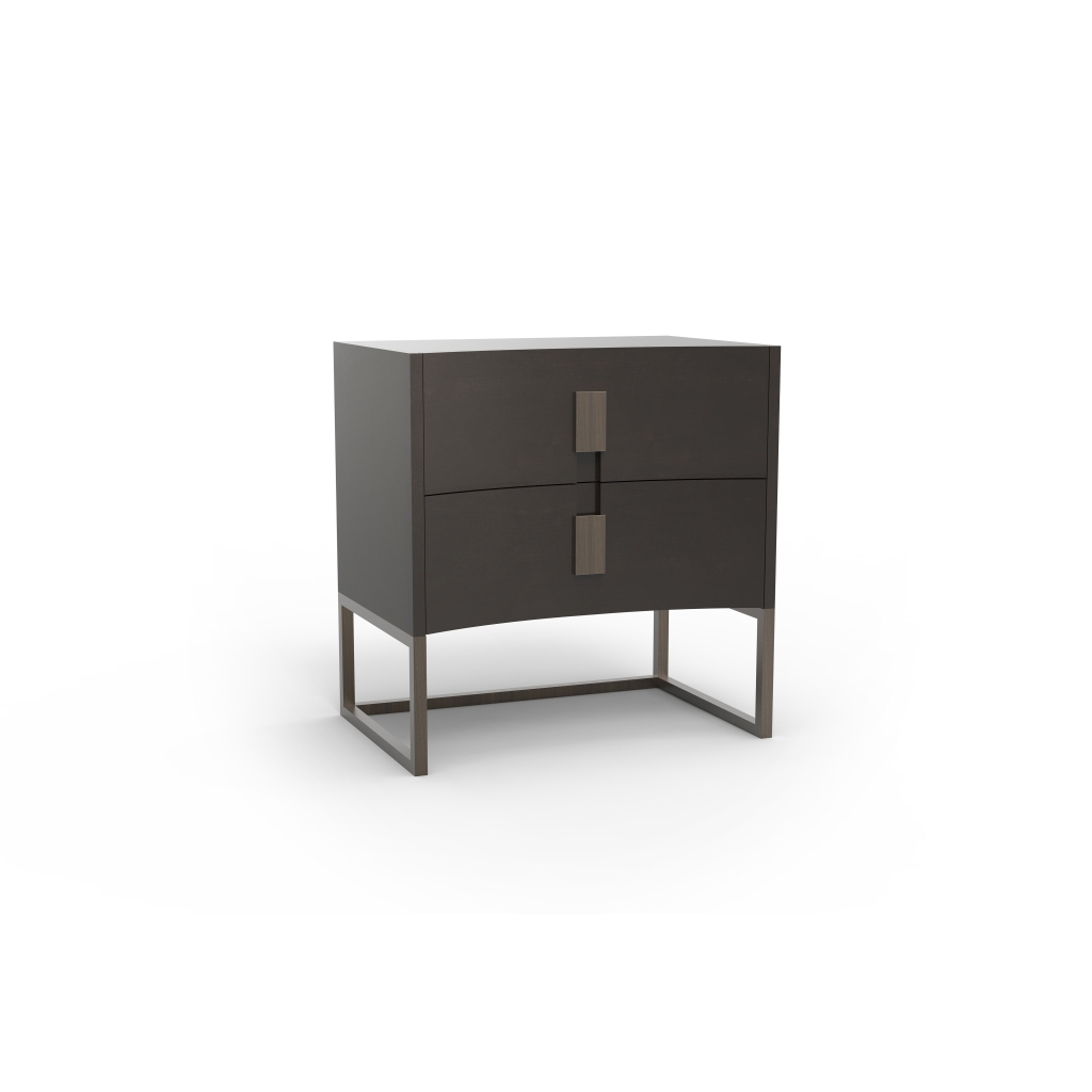 Luxuryfurniturelonon-Belgravia-Bedside table-img1
