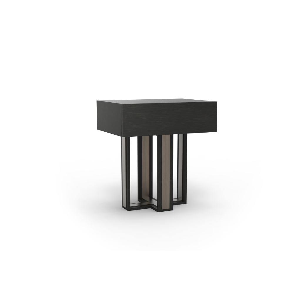 Luxuryfurniturelonon-Kensington-bedside-table-img2