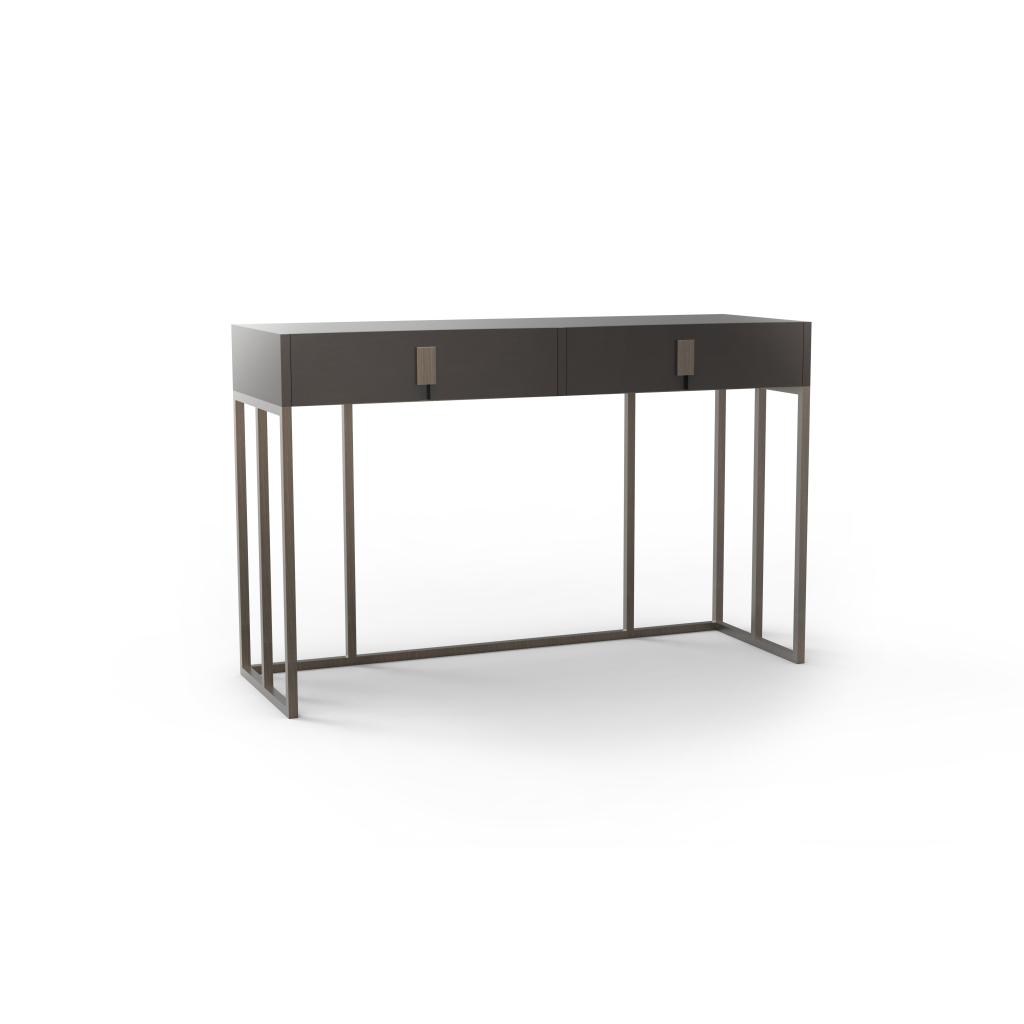 Luxuryfurniturelonon-Belgravia-Consola-table-img2
